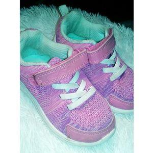 Carter's Tennis Shoes